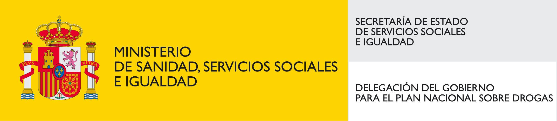 LOGO-SOLO-CON-ESCUDO-SIN-GOBIERNO-DE-ESPAÑA.-MSSSI_PNSD.jpg