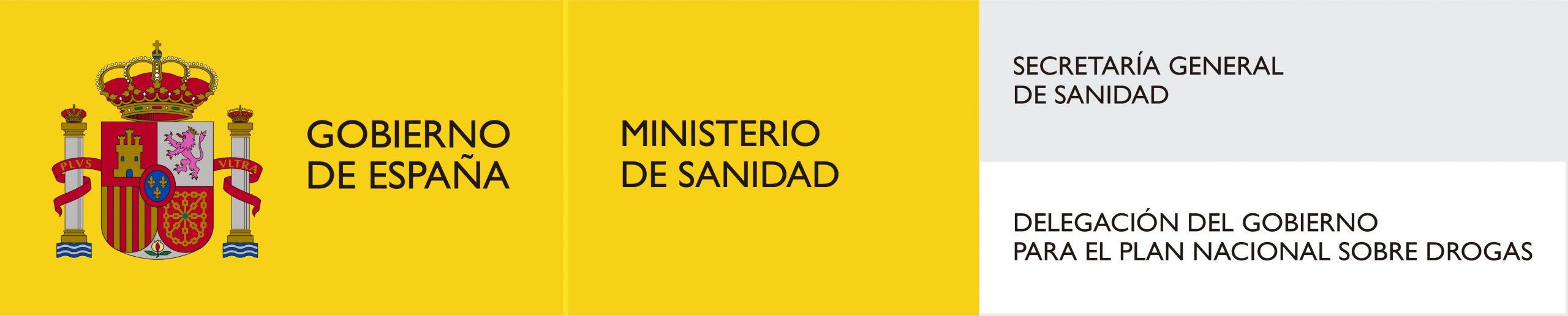 logo_plan_nacional_de_drogas_2020